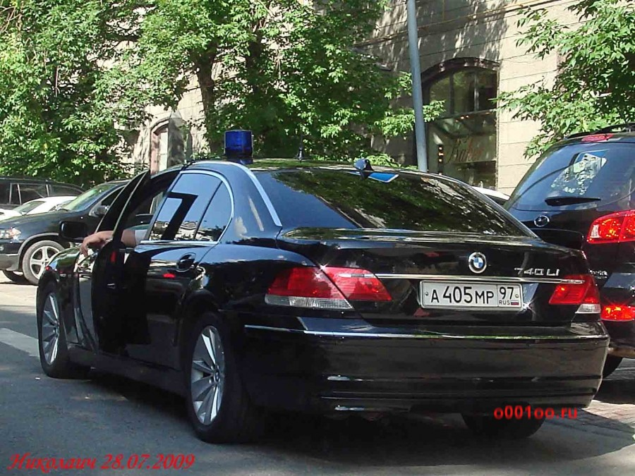 Дагестанские машины фото 4
